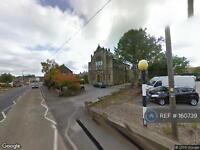 2 bedroom flat in Skelmanthorpe, Huddersfieldhd8 9At, HD8 (2 bed)