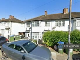 4 bedroom house in Commonwealth Way, London, SE2 (4 bed) (#1125071)