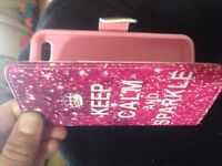 Brand new case for iPhone 5c