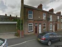 2 bedroom house in Lamel Street, York, YO10 (2 bed)