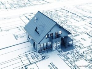 Engineer/Architect- Structural,Mechanical permit-2897000287