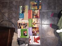 Early Childhood Educator Books. -Holland College Books