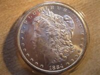 Coins Wanted: Collections or Accumulations of Old Coins Best Prices Paid in Cash