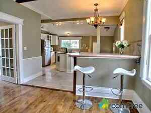 UWO Student Dream House For Rent   Available May 1, 2017