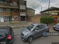 2 bedroom flat in Bellgreen Lane, Sydenham, SE26 (2 bed)