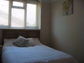 Double Bedroom Available to Rent in West Reading, Parking, rent includes bills, WiFi, Weekly cleaner