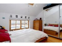 amazing 1 bedroom property on Kingsdown road for only £350 per week