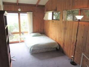 Fully furnished room for rent in our share house accommodation