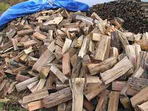 Block wood for sale
