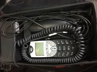 Motorola M800