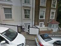 2 bedroom flat in Woolwich, London, SE18 (2 bed)