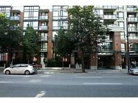 2Level/2Bed/2Bath 1100sqft Townhouse in Downtown Yaletown