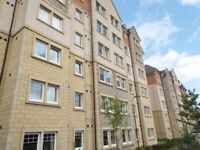 2 bedroom flat in Eagles View, Livingston, West Lothian, EH54 8AJ