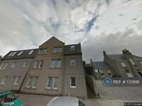 2 bedroom flat in I Charlotte St., Fraserburgh, AB43 (2 bed)