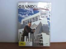 Grand Designs DVD Coburg Moreland Area Preview