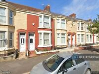5 bedroom house in Edinburgh Road, Kensington, Liverpool, L7 (5 bed) (#1140694)