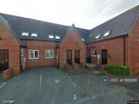 2 bedroom house in Old School Mews, Spilsby, PE23 (2 bed) (#1195931)