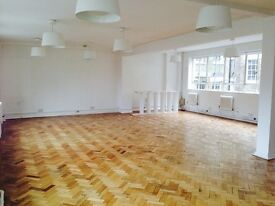 Office Space in Soho, W1D - Serviced Offices in Soho