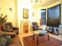 onebed room in west ealing to let: bills included