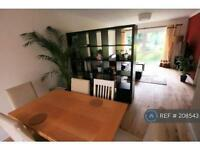 4 bedroom house in Moss Close, Caversham, RG4 (4 bed)