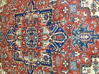 $2800 for Persian rug (real value $5800) -  from Caspian Rugs