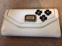 Genuine Guess wallet only £20
