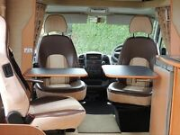 Avondale 5-SLX Motorhome Immaculate Condition
