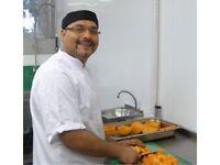 Commis Chef, Planet Organic, £8.53 per hour, 37.5 hours a week, Tottenham Court Road