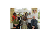 Team Leader required for Residential Care Home. Salary up to £22950.00