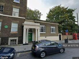 1 bedroom flat in Highbury Place, London, N5 (1 bed) (#1075718)