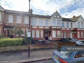 1 bedroom in Sylvan Avenue, London, N22 (#645974)