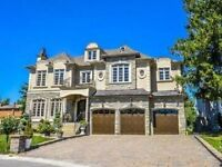 House for Sale at Yonge/Hwy 7 in Richmond Hill (Code 138)