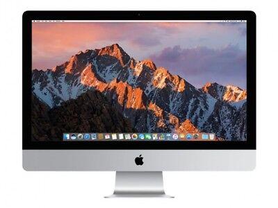 Apple iMac A1419 68,6 cm (27 Zoll) Desktop - MNED2D/A (Juni, 2017)
