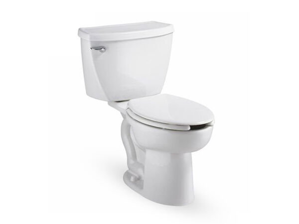 Top 10 American Standard Toilets Ebay