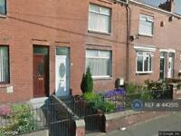 2 bedroom house in Best View, Sunderland, DH4 (2 bed)
