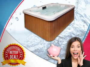 Spa parts | Unbeatable prices in Ottawa | Free Shipping