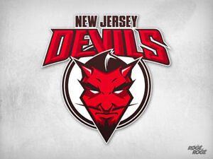 Montreal Canadiens New Jersey Devils, Sunday April 01, 2018