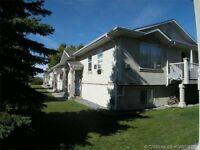 2 bedroom condo sylvan lake