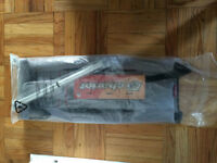 Almost New Chariot Infant Sling