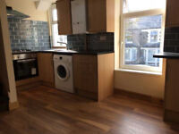 3 Bedroom Flat Richards Street Cathays Cardiff