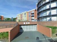 SECURE allocated car parking space available -2 mins for Newbury park station! £70 pcm