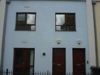 Lovely Large one double bedroom flat
