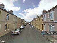 3 bedroom house in Fredrick Street, Neath Port Talbot, SA12 (3 bed)