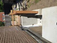Anchor concrete cutting & coring inc