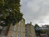 3 bedroom flat in Nutttall Street, London , N1 (3 bed)