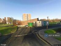 2 bedroom flat in Briarley, West Bromwich, B71 (2 bed)