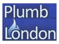 PLUMBERS /GAS ENGINEERS URGENTLY REQUIRED