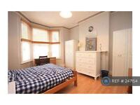 4 bedroom house in Lillie Road, London, SW6 (4 bed)