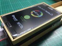 Samsung Note 3 Refurbished
