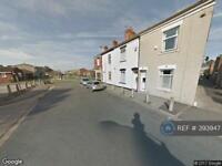 3 bedroom house in Rosamond Street Hull, Hull, HU3 (3 bed)
